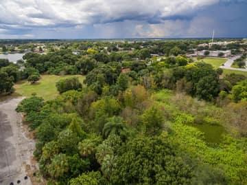 1101 Cypress Gardens Blvd, Winter Haven, FL 33884, US Photo 12