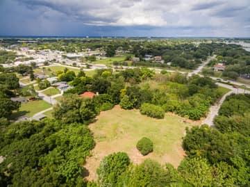 1101 Cypress Gardens Blvd, Winter Haven, FL 33884, US Photo 14