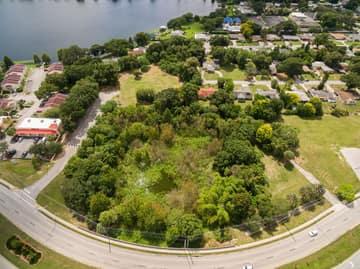 1101 Cypress Gardens Blvd, Winter Haven, FL 33884, US Photo 8