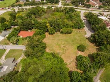 1101 Cypress Gardens Blvd, Winter Haven, FL 33884, US Photo 16