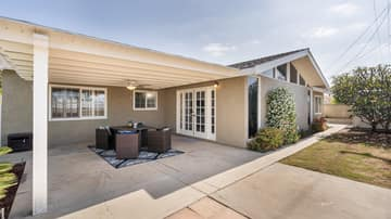 1126 E Chestnut Ave, Orange, CA 92867, US Photo 3