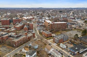1173 Adams St 401, Boston, MA 02124, US Photo 38
