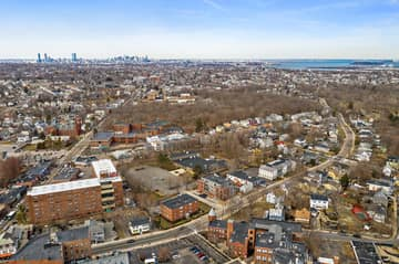 1173 Adams St 401, Boston, MA 02124, US Photo 35