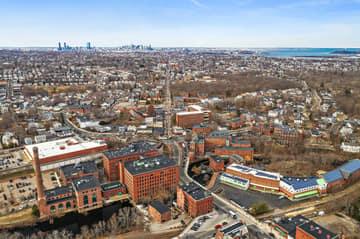 1173 Adams St 401, Boston, MA 02124, US Photo 34