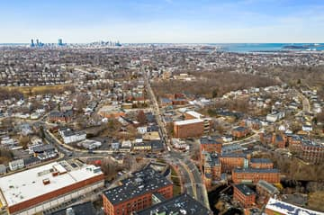 1173 Adams St 401, Boston, MA 02124, US Photo 28