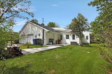 12114 Long Ridge Ln, Bowie, MD 20715, USA Photo 31