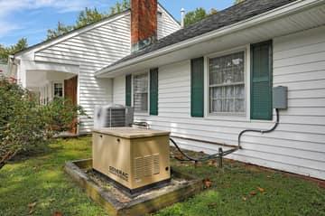 12114 Long Ridge Ln, Bowie, MD 20715, USA Photo 36