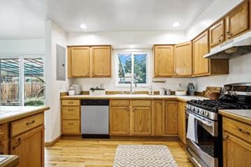 1239 De Reamer Cir, Colorado Springs, CO 80915, USA Photo 7
