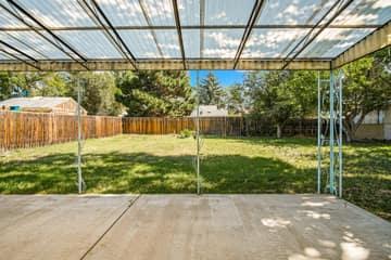 1239 De Reamer Cir, Colorado Springs, CO 80915, USA Photo 30