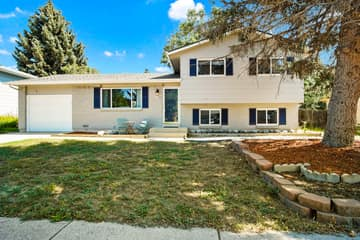 1239 De Reamer Cir, Colorado Springs, CO 80915, USA Photo 3