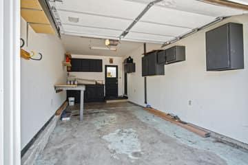 1239 De Reamer Cir, Colorado Springs, CO 80915, USA Photo 29