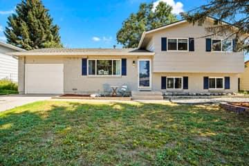 1239 De Reamer Cir, Colorado Springs, CO 80915, USA Photo 1
