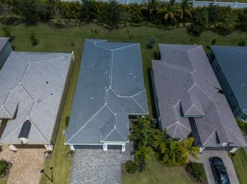 12542 Crested Butte Ave, Boynton Beach, FL 33437, US Photo 42