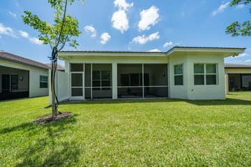 12542 Crested Butte Ave, Boynton Beach, FL 33437, US Photo 36