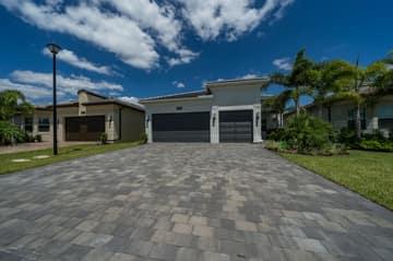 12542 Crested Butte Ave, Boynton Beach, FL 33437, US Photo 33
