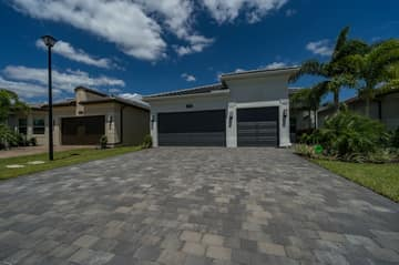 12542 Crested Butte Ave, Boynton Beach, FL 33437, US Photo 34