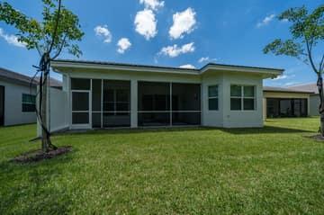 12542 Crested Butte Ave, Boynton Beach, FL 33437, US Photo 35