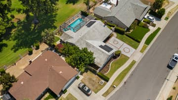 1256 Venice Ave, Placentia, CA 92870, USA Photo 41