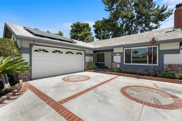 1256 Venice Ave, Placentia, CA 92870, USA Photo 3