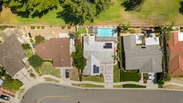 1256 Venice Ave, Placentia, CA 92870, USA Photo 36