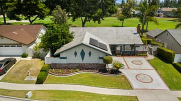 1256 Venice Ave, Placentia, CA 92870, USA Photo 39