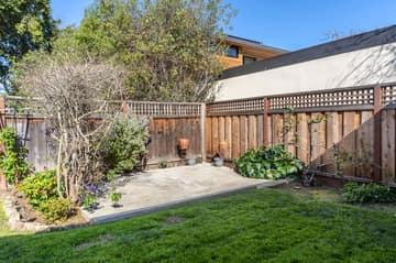1309 Mills Ave, Burlingame, CA 94010, US Photo 53