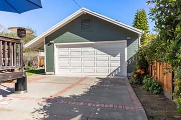 1309 Mills Ave, Burlingame, CA 94010, US Photo 56