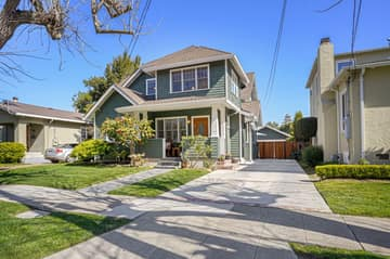 1309 Mills Ave, Burlingame, CA 94010, US Photo 57
