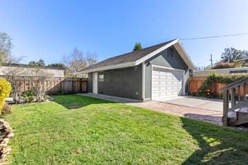 1309 Mills Ave, Burlingame, CA 94010, US Photo 55
