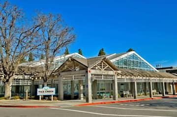 1349 Ptarmigan Dr, Walnut Creek, CA 94595, USA Photo 26