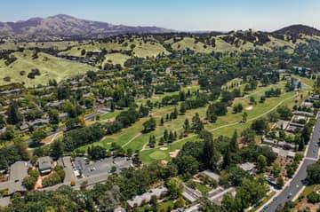 1349 Ptarmigan Dr, Walnut Creek, CA 94595, USA Photo 34