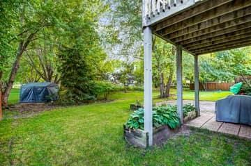 1405 Field Creek Cir, Victoria, MN 55386, USA Photo 36