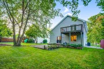 1405 Field Creek Cir, Victoria, MN 55386, USA Photo 35