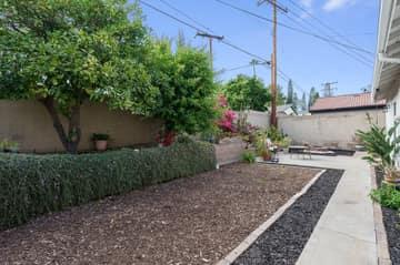 14409 Dunnet Ave, La Mirada, CA 90638, US Photo 36