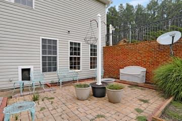 147 Old Jack Dr, Middletown, VA 22645, USA Photo 75