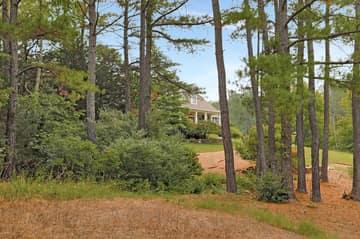 147 Old Jack Dr, Middletown, VA 22645, USA Photo 84