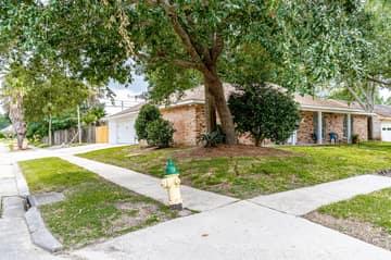 1493 Greenwood St, Slidell, LA 70458, USA Photo 38