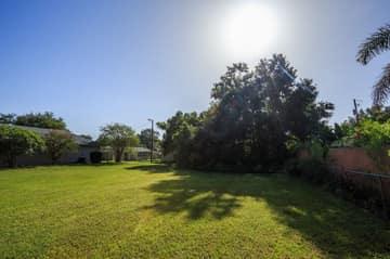 1510 6th St SE, Winter Haven, FL 33880, US Photo 23