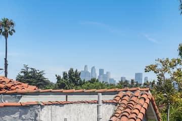 1522 S Orange Grove Ave, Los Angeles, CA 90019, US Photo 29