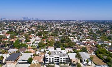 1522 S Orange Grove Ave, Los Angeles, CA 90019, US Photo 32