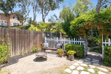 15588 Ficus St, Chino Hills, CA 91709, US Photo 4