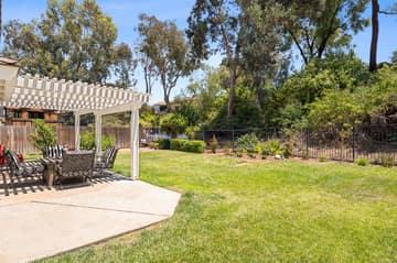 15588 Ficus St, Chino Hills, CA 91709, US Photo 33