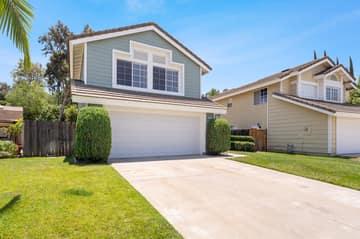 15588 Ficus St, Chino Hills, CA 91709, US Photo 35