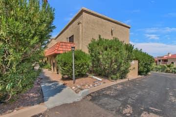 16336 E Palisades Blvd, Fountain Hills, AZ 85268, USA Photo 1