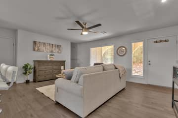 16336 E Palisades Blvd, Fountain Hills, AZ 85268, USA Photo 6
