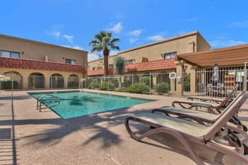 16336 E Palisades Blvd, Fountain Hills, AZ 85268, USA Photo 38