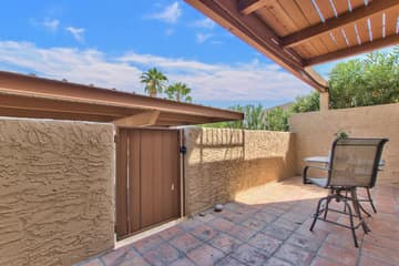 16336 E Palisades Blvd, Fountain Hills, AZ 85268, USA Photo 28