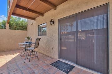 16336 E Palisades Blvd, Fountain Hills, AZ 85268, USA Photo 29