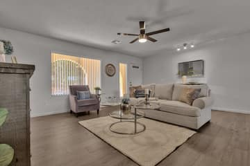 16336 E Palisades Blvd, Fountain Hills, AZ 85268, USA Photo 8