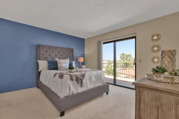 16336 E Palisades Blvd, Fountain Hills, AZ 85268, USA Photo 21